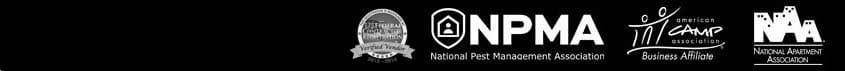 heat treatment industry association logos