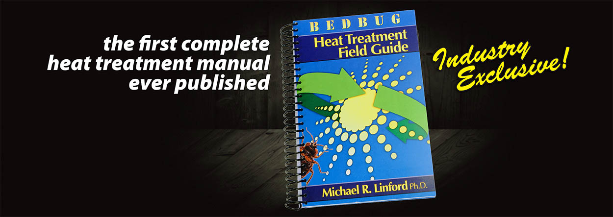 the first complete heat treatment manual ever published