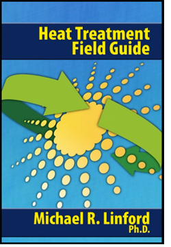 The bed bug heat treatment field guide.