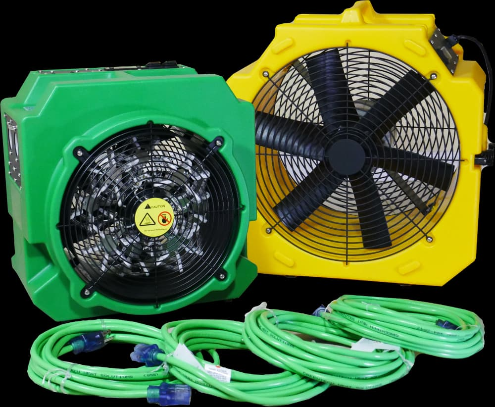 Get the bed bug heat machine. Bed bug heaters for sale.