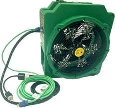 The bed bug heater for killing bed bugs with heat. Bed bug heaters for sale. Get the bed bug heat machine.