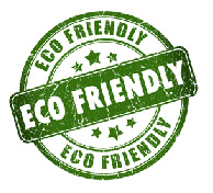 organic pest control - green pest control