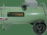 The best propane bedbug heat treatment equipment for sale anywhere.